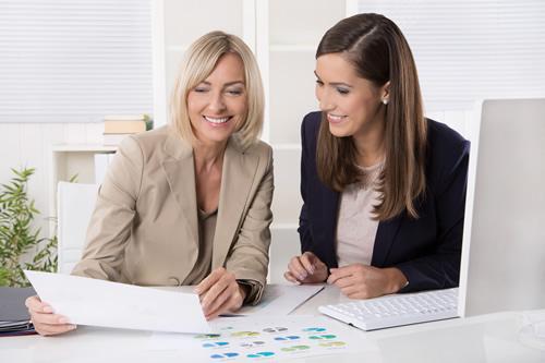 Xero Consultant Perth
