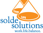 Solde Solutions