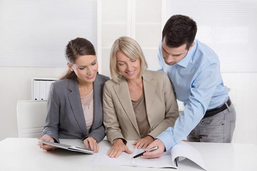 Perth Quickbooks consultants