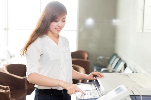 Solde Secretarial Services