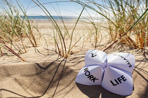 solde-work-life-balance
